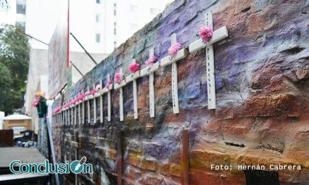 Modificación en el tránsito rosarino por un documental