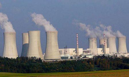Energía nuclear en Rusia