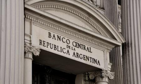Nuevas reglas en el Banco Central respecto al dólar