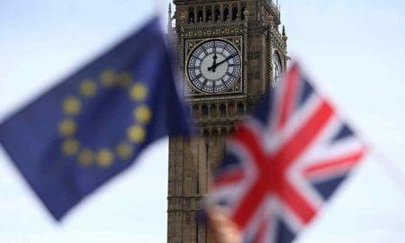 Referéndum alternativo al Brexit
