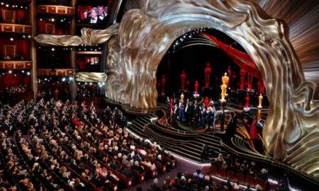 Premios Oscar 2019