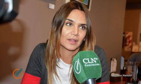 Amalia Granata