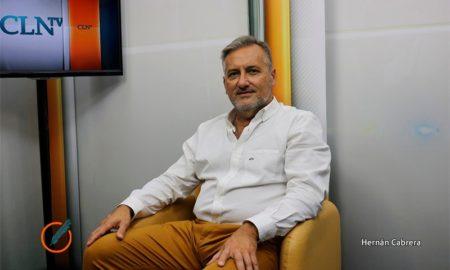 Marcelo Lewandowski