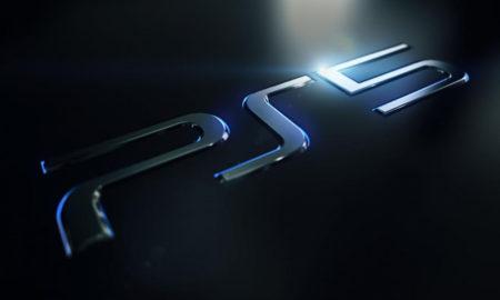 playstation 5 fecha de salida