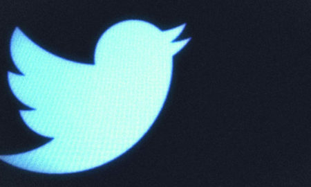 twitter contra el abuso