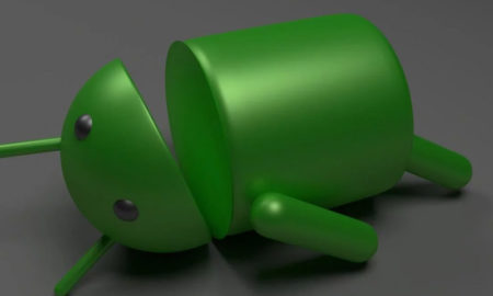 virus Xhelper android
