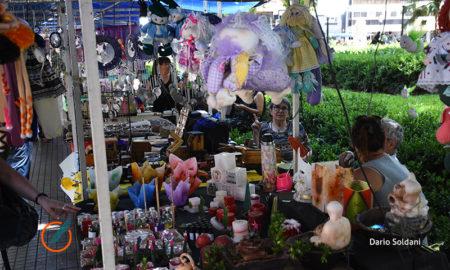 Feria Navideña