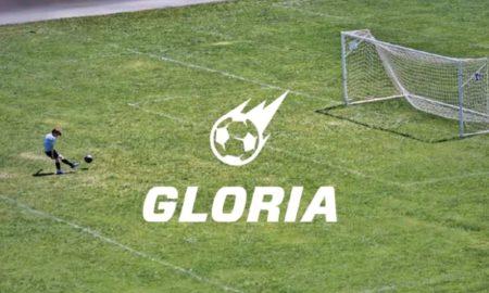 gloria red social de promesas de futbol