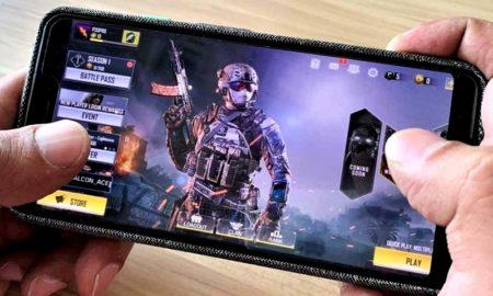 video juegos celulares ranking01
