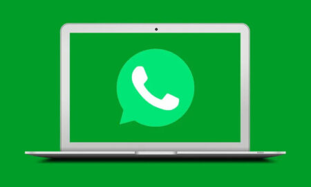 Whatsapp varios dispositivos