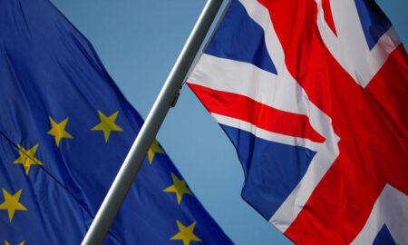 Londes vs UE