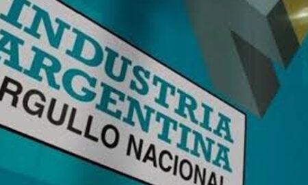 Compre Argentino