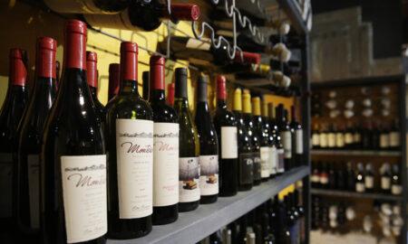vinos argentinos aumentos 2021