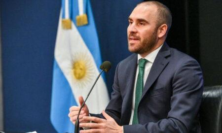 Guzmán