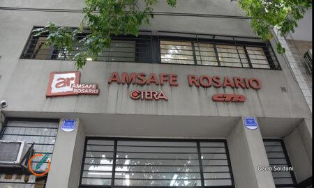 Amsafe